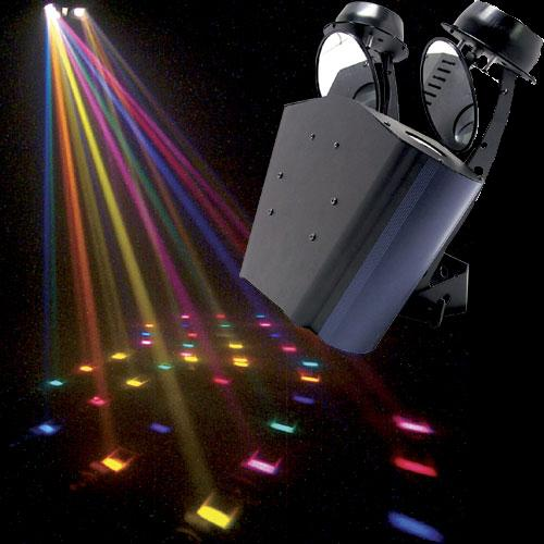 Glynn Grooves Dj And Karaoke Equipment